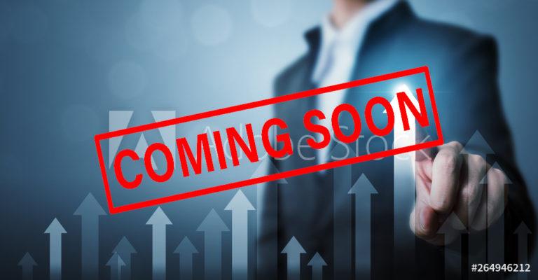 coming soon agiles qm in der medizintechnik