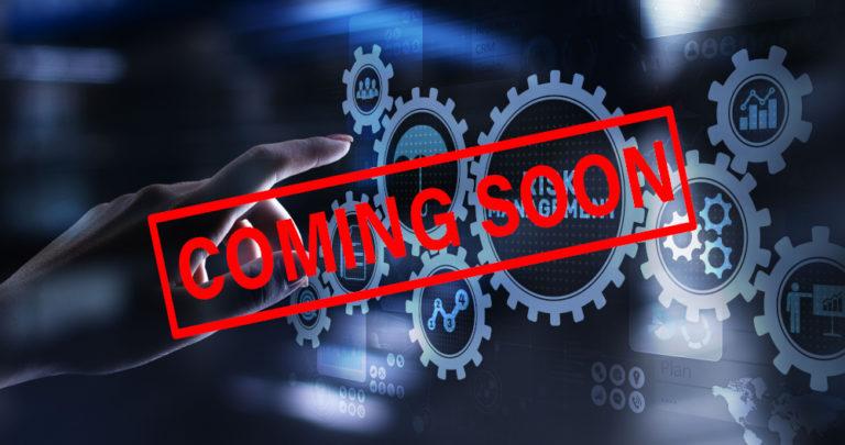 cooming soon risikomanagement für medizinprodukte gemäß ISO 14971