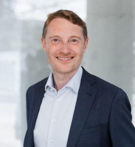 Leonhard Blaurock - Prozessvalidierung IQOQPQ - Risikomanagment - Design Controls - CAPA - Trainer - Berater -Dozent - Seminar - ISO 13485