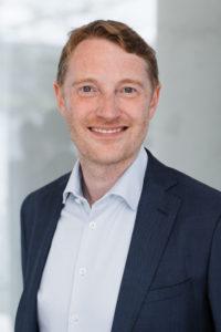 Leohard Blaurock - Trainer Prozessvalidierung IQOQPQ Risikomanagement Design Controls CAPA