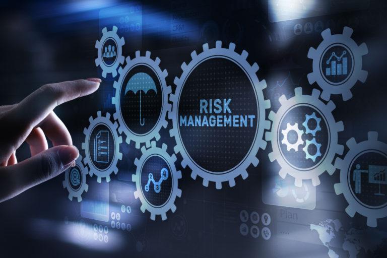 Risikomanagement Blaurock Consulting Seminare Beratung ISO 14971 medizintechnik