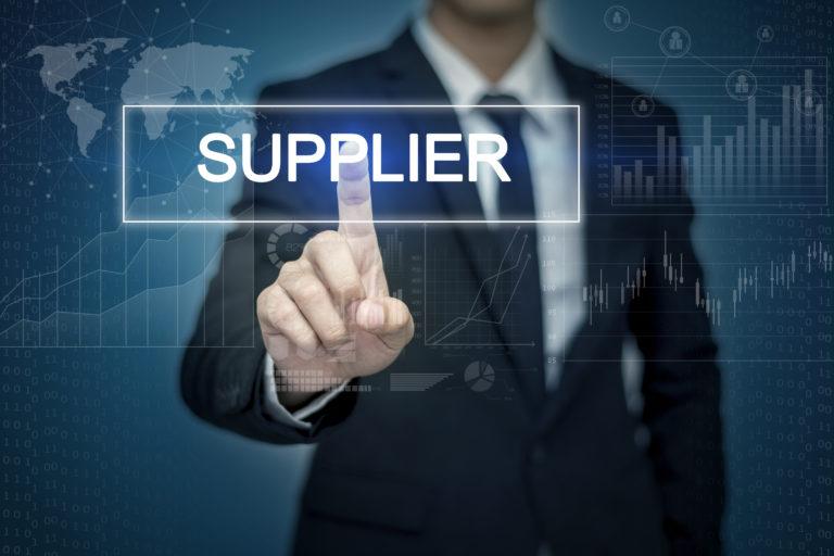 Seminar Lieferantenmanagement für Medizinprodukte - Purchasing Controls