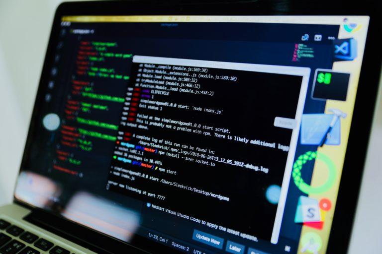 Softwarevalidierung Medizinprodukte Software Validierung Medizintechnik Leonhard Blaurock